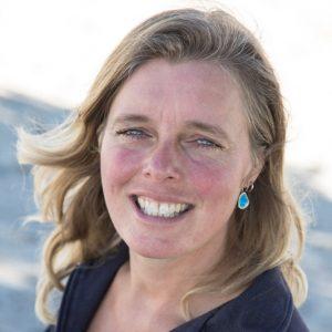Karin van Zwetselaar - Creatief en innovatief denken en doen. Onderzoekend- en ontwerpend leren. Design thinking.